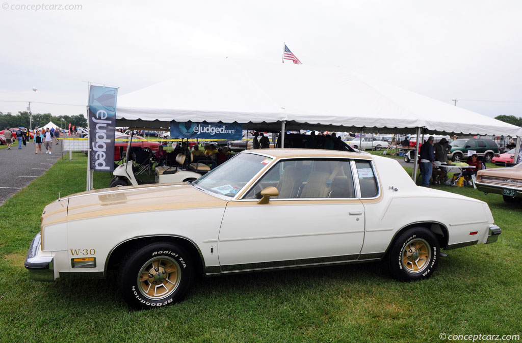 1979 oldsmobile cutlass for 1979 olds cutlass salon