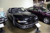 1988 Oldsmobile Cutlass Supreme image.