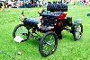 1902 Oldsmobile Model R Curved Dash Runabout pictures and wallpaper