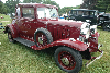 1932 Oldsmobile F-32 pictures and wallpaper