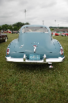 1949 Oldsmobile Rocket 88 pictures and wallpaper