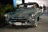 1951 Oldsmobile 98 pictures and wallpaper