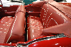 1954 Oldsmobile Ninety-Eight Starfire 98 pictures and wallpaper