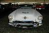 1955 Oldsmobile Super 88 pictures and wallpaper