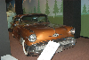 1957 Oldsmobile Golden Rocket Fiesta Super 88 pictures and wallpaper