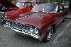 1963 Oldsmobile Super 88 Holiday pictures and wallpaper