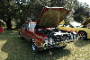 1966 Oldsmobile Cutlass pictures and wallpaper