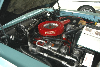1966 Oldsmobile Starfire pictures and wallpaper