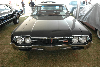 1966 Oldsmobile 442 pictures and wallpaper