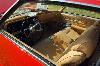 1966 Oldsmobile Toronado pictures and wallpaper