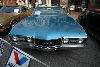 1968 Oldsmobile 442 pictures and wallpaper