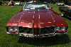 1971 Oldsmobile Cutlass Supreme pictures and wallpaper