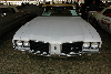 1972 Oldsmobile Cutlass pictures and wallpaper