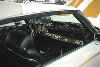 1972 Oldsmobile 442 pictures and wallpaper