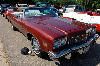 1975 Oldsmobile Delta 88 pictures and wallpaper