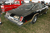 1977 Oldsmobile Cutlass image.