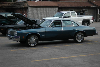1977 Oldsmobile Cutlass pictures and wallpaper