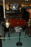 1904 Oldsmobile Model R pictures and wallpaper