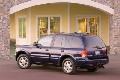 2004 Oldsmobile Bravada image.