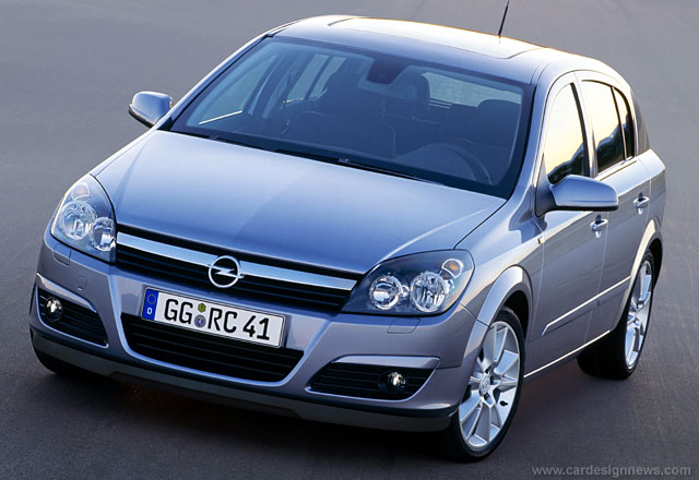 2004 opel astra images photo 2004 opel astra. Black Bedroom Furniture Sets. Home Design Ideas