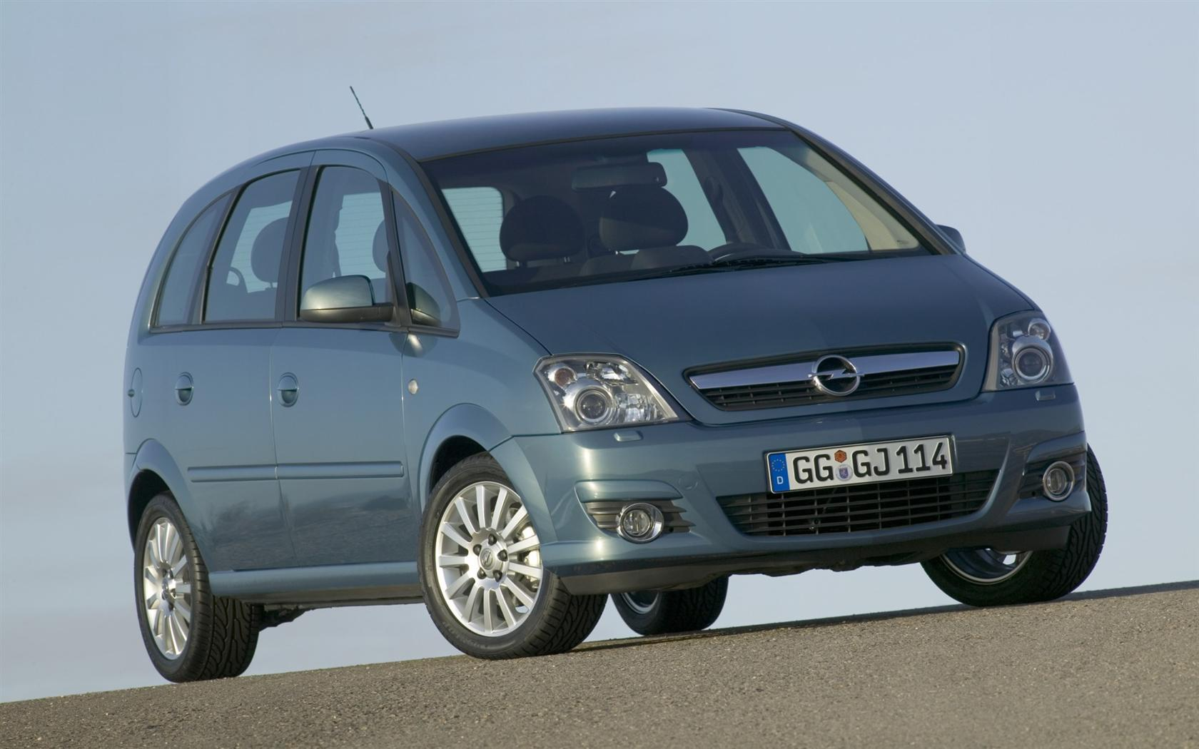 Opel Meriva Front likewise Peugeot Front in addition Image moreover Hqdefault furthermore F A D D C C E C A A C. on opel meriva 2009