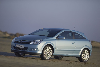 2005 Opel Astra pictures and wallpaper