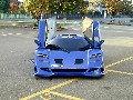 2003 Orca Engineering C 113 pictures and wallpaper