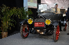 1919 Overland Model 90 Country Club pictures and wallpaper