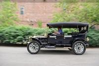 1911 Packard Model 30 image.