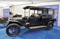 1915 Packard Model 3-38 image.