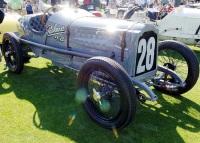 1916 Packard Twin Six Racer