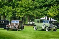 Packard Single Eight