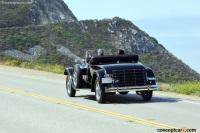 1929 Packard 645 Deluxe Eight