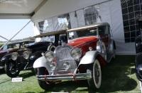 Packard 745 Deluxe Eight