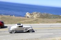 Packard Model 904 DeLuxe Eight