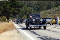 Packard Model 905 Twin Six