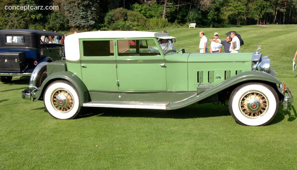 32_Packard_Waterhouse_Sprt_Snd_DV_06-MDB