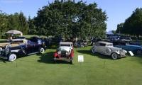 1933 Packard 1002 Standard Eight