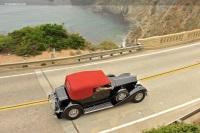 Packard 1005 Twelve