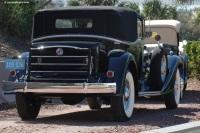 Packard 1004 Super Eight