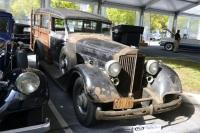 Packard 1105 Super Eight