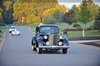 1935 Packard 1204 Super Eight image.