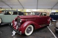 Packard 1201 Eight
