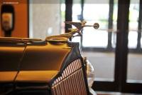 Packard Model 1405 Super Eight