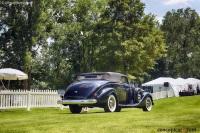 Packard 1508 Twelve