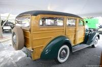Packard 115-C Six