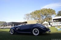 Packard 1507 Twelve