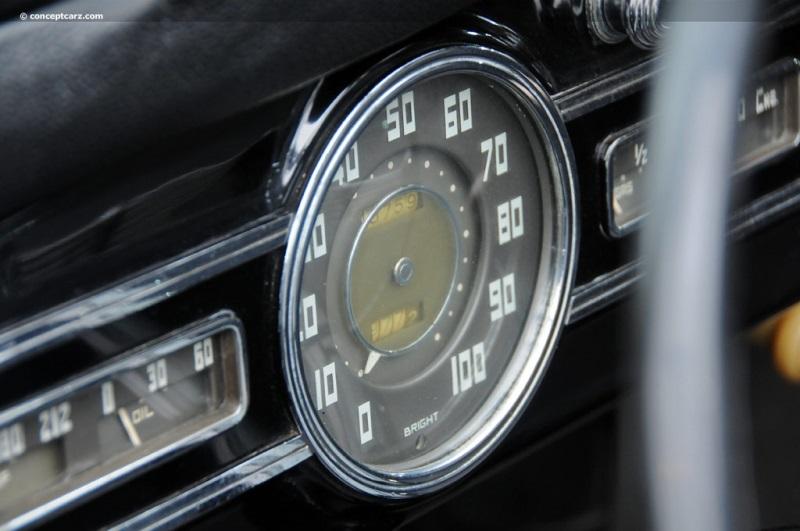 Jn Bentley Company Cars