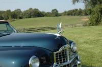 1948 Packard Custom Eight image.