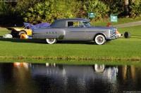 Packard Henney